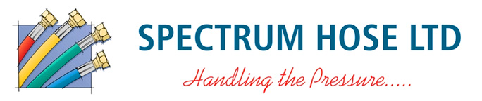 Spectrum Hose Ltd Logo