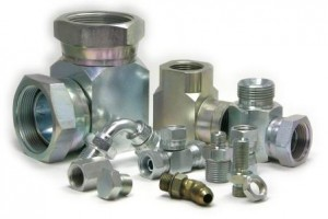 Hydraulic Adaptors Group 1 web