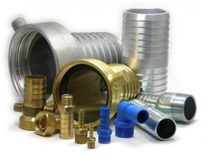 Industrial Fittings 2 web